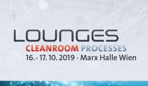 Obrázek k aktualitě Lounges 2019