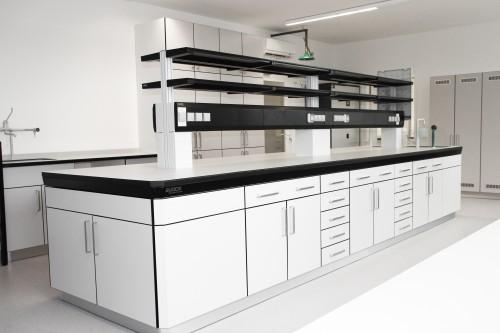 Obrázek k aktualitě Immunolab GmbH